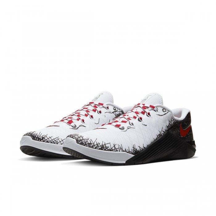 Pánské boty Nike Metcon 5 AMP