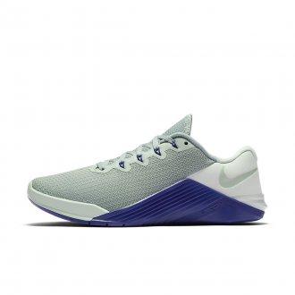 Dámské boty Nike Metcon 5 - Pistachio Frost