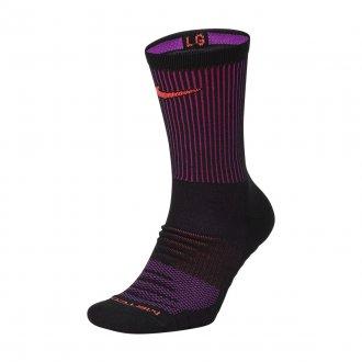 Tréninkové ponožky Nike Everyday Cushioned Metcon 3 ks