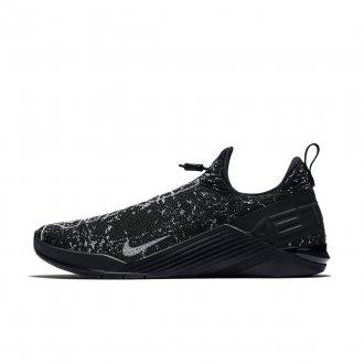 Pánské tréninkové boty Nike Metcon React