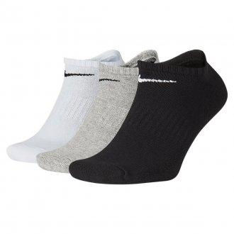Tréninkové ponožky Nike Everyday Cushioned (3 páry)