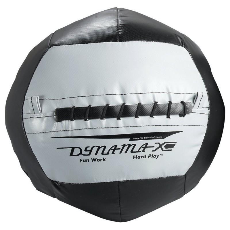 Dynamax Medicine Ball - 9 kg