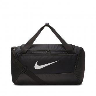 Taška přes rameno Nike Brasilia - S černá