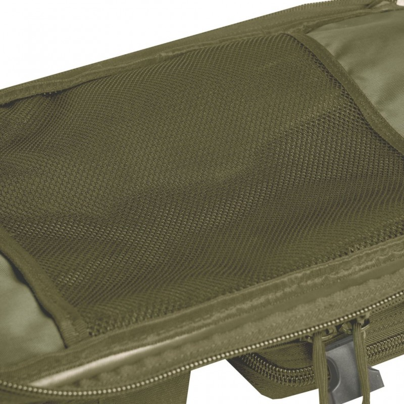 Batoh THORN+fit Division 40l - army green
