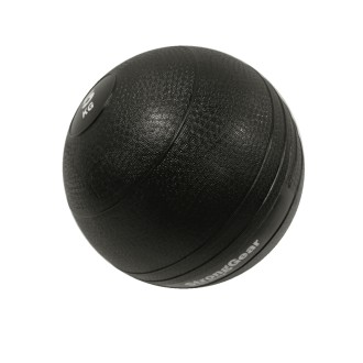 Medicinbal Slam ball 9 kg