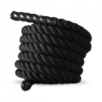 Battle Rope 12 m Thornfit