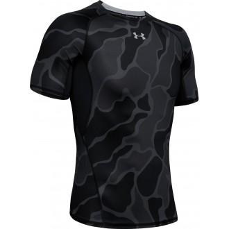 Pánské kompresní tričko Under Armour HG ARMOUR