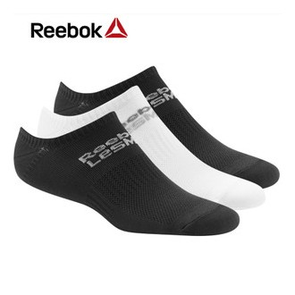 Ponožky Les Mills Reebok - AX6713