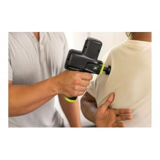 Masážní pistole IMPACT PERCUSSION MASSAGE GUN - TriggerPoint