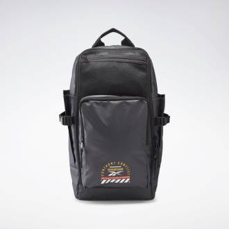 Batoh COMBAT BACKPACK - FS5029