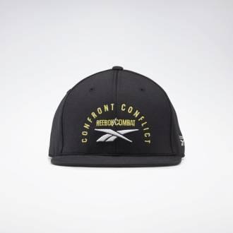 Kšiltovka COMBAT 6 PAN CAP - FS5031