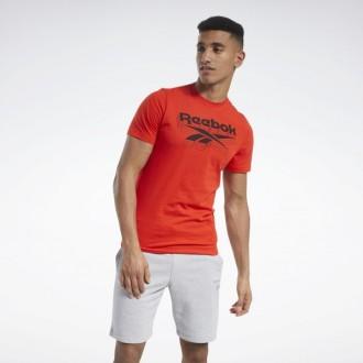 Pánské tričko GS OPP Tee - FS8468