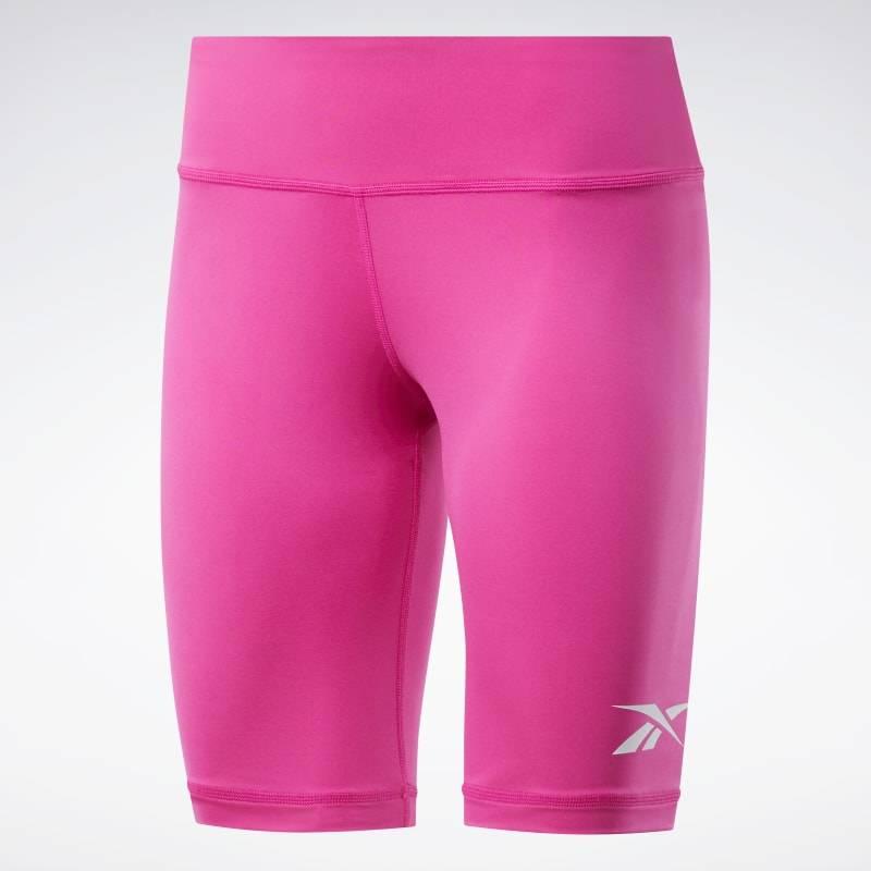 Dámské šortky Workout MYT Q3 Short - FT0866