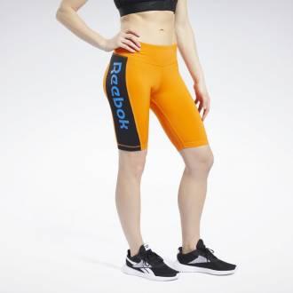 Dámské šortky Workout MYT Q3 Short - FU2425