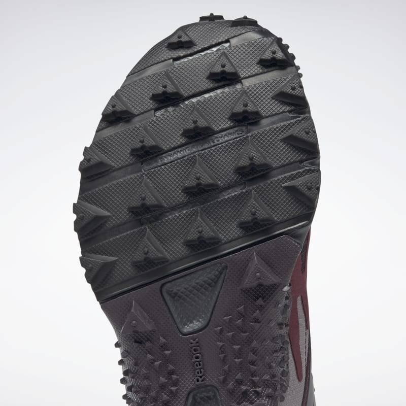 Dámské běžecké boty AT CRAZE 2.0 - FU8284