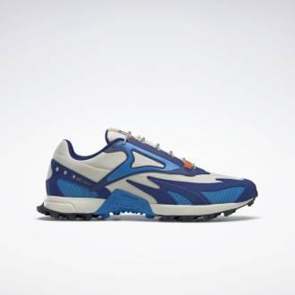 Pánské běžecké boty AT CRAZE 2.0 - FU8343