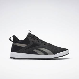 Dámské boty Reebok Ever Road DMX 3.0 - FV5609