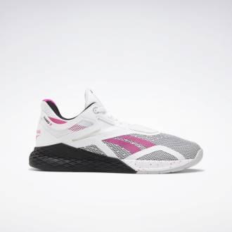 Dámské boty Reebok Nano X - FV6769