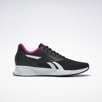 Pánské běžecké boty Reebok LITE PLUS 2.0 - FY4802