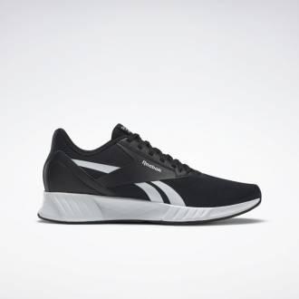 Pánské běžecké boty Reebok LITE PLUS 2.0 - FY4804