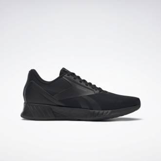 Pánské běžecké boty Reebok LITE PLUS 2.0 - FY4805
