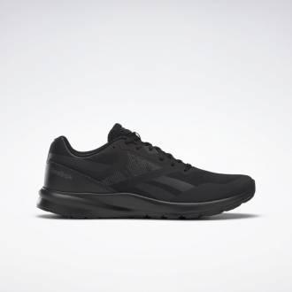 Pánské běžecké boty Reebok RUNNER 4.0 - FY7675