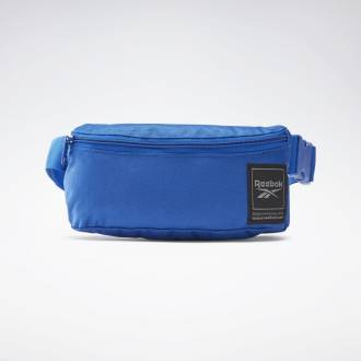 Ledvinka Workout WAISTBAG - GC8728