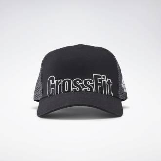 Kšiltovka CrossFit LIFESTYLE CAP - GD0531