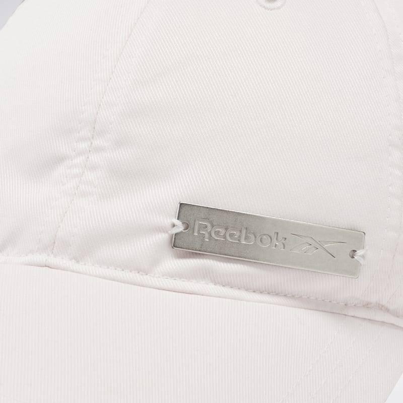 Kšiltovka W FOUND CAP - GD0610