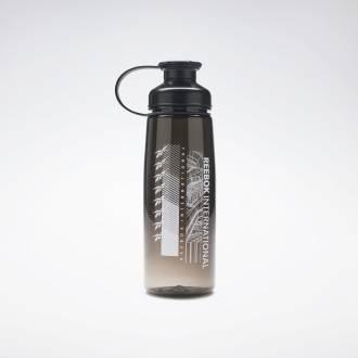 Láhev na pití  TECH STYLE BOTTLE - GD0628