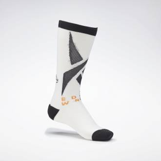 EDGWRE ENG CREW SOCK - GD0648