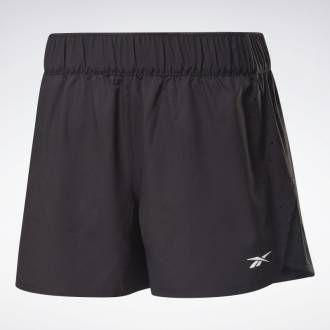 Dámské šortky Les Mills Epic Short - GE1018