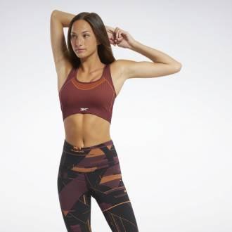 Podprsenka Workout MYT Seamless Bra - GE3335