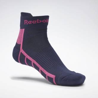 Ponožky OS RUN Unisex ANK SOCK - GF3191