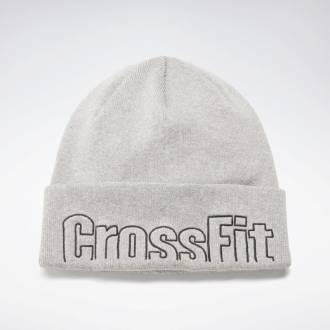 Čepice CrossFit GRAPH BEANIE - GH0052