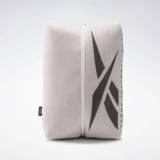 Taška přes rameno  ACTIVE IMAGIRO - GH4565