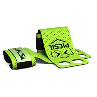 Mozolníky Picsil - Azor Grips - 2 prsté - zelené