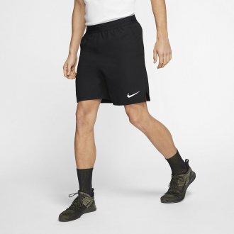 Pánské šortky Nike Pro Flex Vent Max - černé
