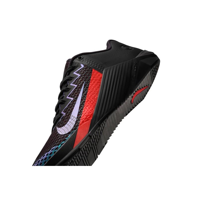 Pánské tréninkové boty Nike Metcon 6 - Mat Fraser