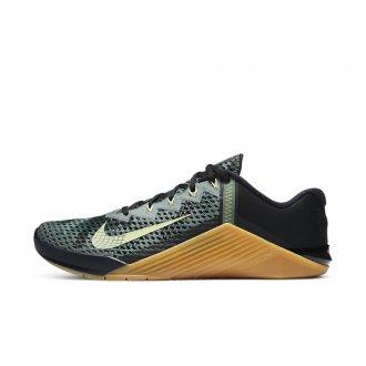 Pánské tréninkové boty Nike Metcon 6 - camo