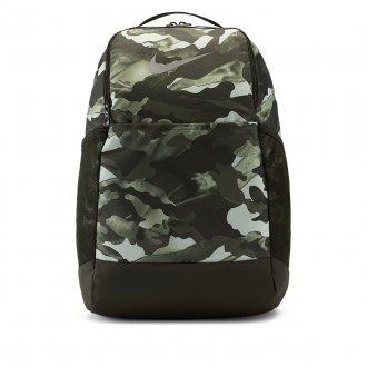 Batoh Nike Brasilia 9.0 Printed Training Backpack (Medium)