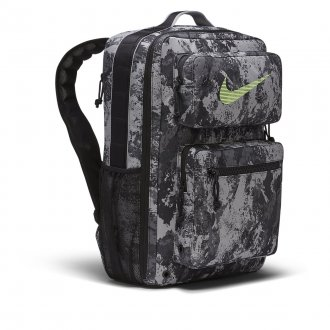 Batoh Nike Utility Speed Printed Training Backpack