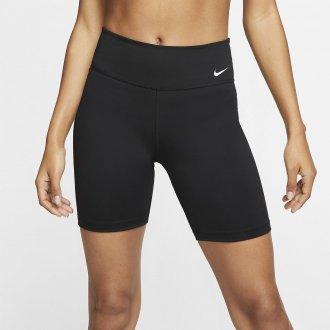 Dámské funkční šortky 7 Shorts black