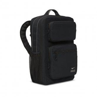 Tréninkový batoh Nike Utility Speed black