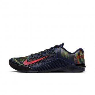 Pánské tréninkové boty Nike Metcon 6 AMP Flash (I am not a robot)