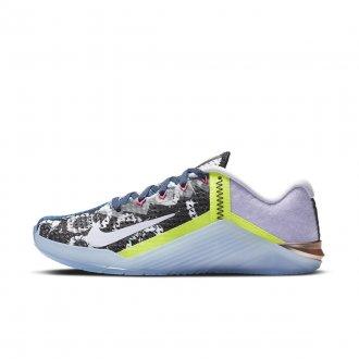 Dámské tréninkové boty Nike Metcon 6x premium