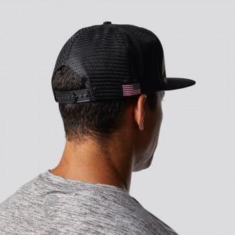 Kšiltovka American Original Snapback Hat (Woodland)