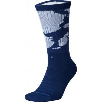 Nike Everyday Cushioned Metcon Training Socks