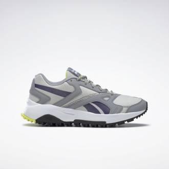 Dámské běžecké boty LAVANTE TERRAIN - FX1419