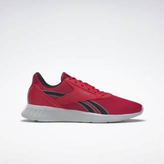 Pánské běžecké boty Reebok LITE 2.0 - FX1779